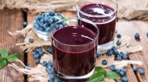 Suc natural remediu naturist pentru infectia tractului urinar