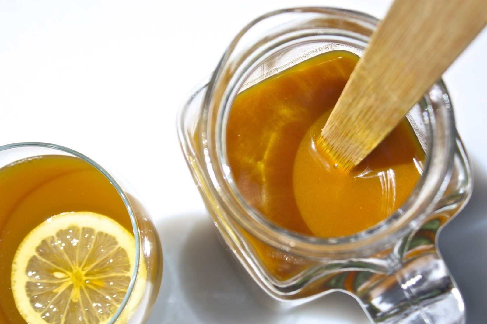 Consumă 3 linguri pe zi din acest antibiotic natural și nu te vei mai îmbolnăvi niciodată!