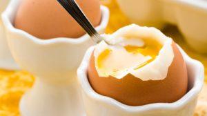 Care este numărul de ouă pe care trebuie să-l consumăm zilnic pentru a fii sănătoși