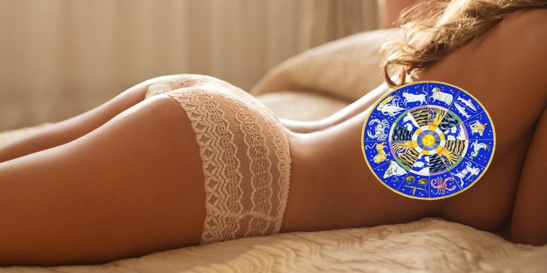 Partenerul sexual perfect pentru tine, in functie de zodie. Care sunt perechile perfecte ale horoscopului!