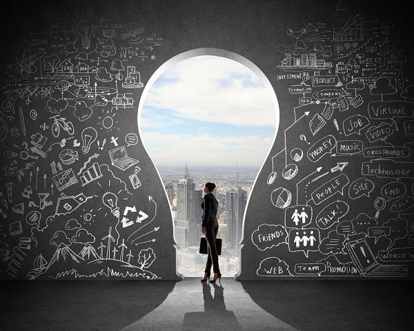 10 comportamente şi trăsături definitorii pentru persoanele inteligente