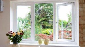 Dacă aveți geamuri termopan trebuie să știți aceste doua lucruri. Este foarte important să faceți asta în fiecare an!