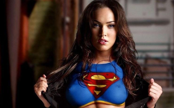 Top 5 ZODII de SUPER-FEMEI – Ele sunt cele mai PUTERNICE femei din zodiac