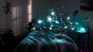Ce înseamnă visele? – 7 simboluri frecvente ale viselor și interpretarea lor!