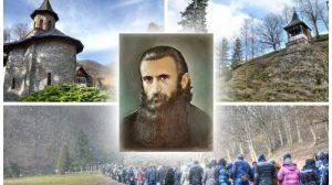 Ai necazuri? Această rugăciune către Sfântul Părinte Arsenie Boca te va ajuta!