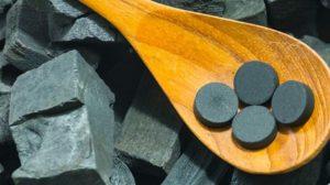 Îmbunătățește-ți funcțiile ficatului și rinichilor, cu ajutorul cărbunelui activ
