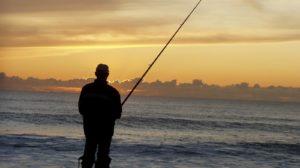 O istorie din lumea cealaltă…Povestea spusă de fratele unui pescar…Sufletele ne văd după ce părăsesc viața terestră…Povestire incredibilă despre nepoata unui pescar…Te va face să crezi în puterea Celui de Sus