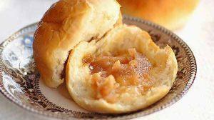 Iată de ce trebuie să mănânci miere cu scorțișoară pe pâine în fiecare dimineață