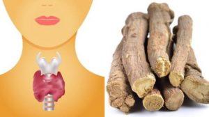 Cele mai frecvente simptome ale bolii tiroidiene și cum să le tratezi!
