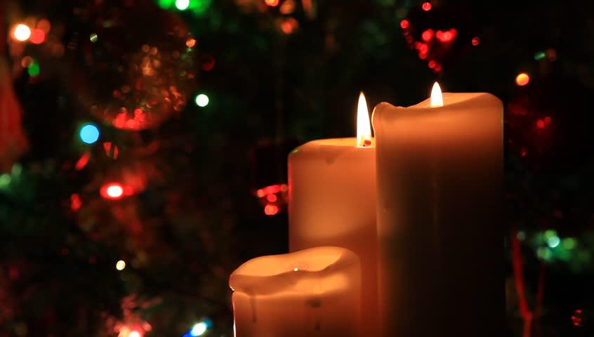 Cel mai trist Crăciun nu este acela fără brad sau cadouri. Cel mai trist Crăciun este acela fără oamenii dragi alături