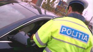 Citește asta dacă ești șofer și te oprește un polițist în trafic. E bine de stiut, te poate ajuta mult!