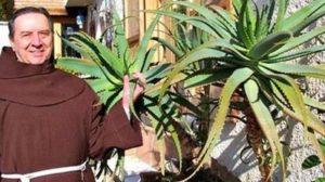 Calugarul brazilian Romano Zego, reușește de peste 35 de ani să vindece foarte mulți bolnavi de cancer cu ajutorul preparatului său minune. Acesta a scris două cărți în care descrie pe larg efectele elixirului său