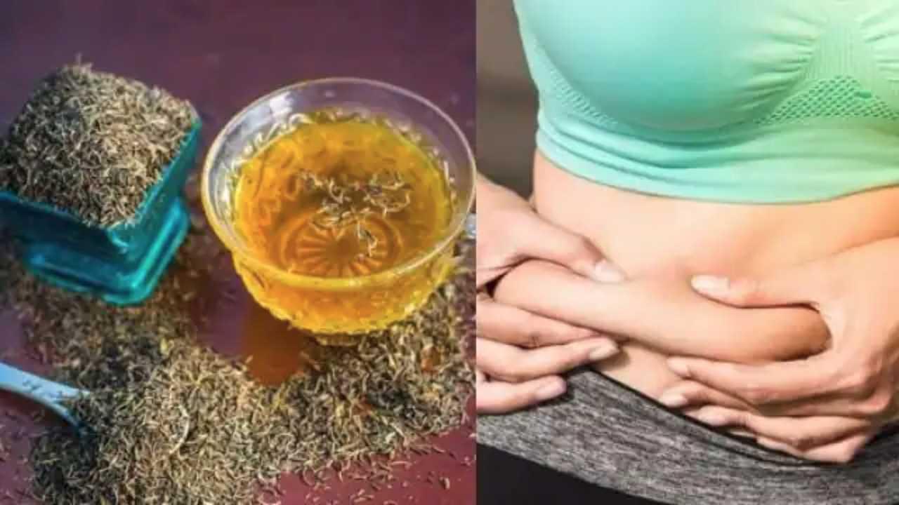 Apa de chimen: purifică corpul și dizolvă grăsimea abdominală. Reduce nivelul zahărului din sânge