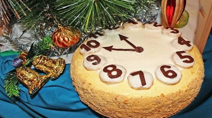 Mesaje de Anul Nou – Urari si felicitari de Revelion