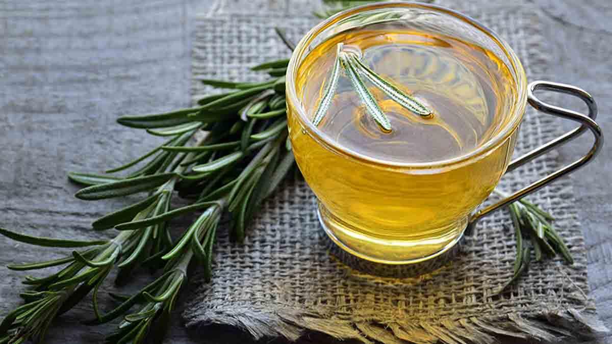 Uleiul cu ghimbir și rozmarin – Remediu natural pentru dureri și îmbunătățirea circulației
