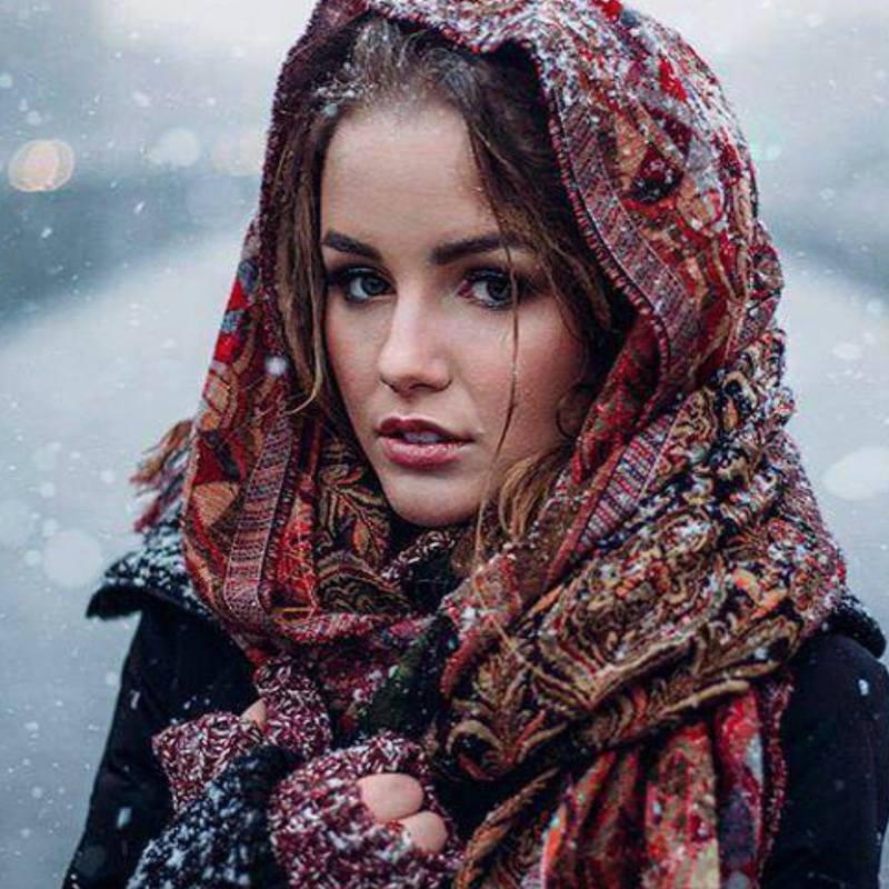 8 GREȘELI pe care le faci iarna care te fac să răcești