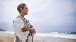 Ce trebuie să știi ca să reziști singurătății? Sfaturi de la psiholog
