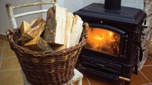 Cele mai bune si mai ieftine surse de incalzire pentru iarna – Economic si practic