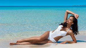 Dieta de vara, rapida: meniul complet care te ajuta sa slabesti rapid – Functioneaza la 9 femei din 10