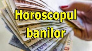 Horoscop octombrie 2018. Cine va avea o lună de protecție divină