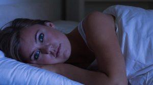 Ce inseamna daca te trezesti des in timpul noptii
