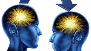 Telepatia, între normal şi paranormal. Comunicarea non-verbală dintre două persoane aflate la distanță