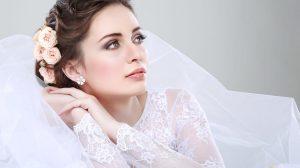 Numele soțului are o influență puternică asupra destinului soției: semnificația numelui