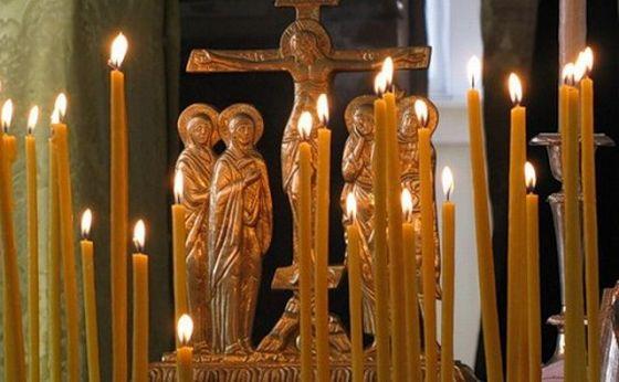 Luni, 19 februarie, în Biserica Ortodoxă începe Postul Paștelui sau Postul Mare, așa cum este numit. Reguli pentru  ca sa-l poti tine corect timp de 40 de zile