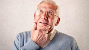 Bătrâneţea seamănă cu un cont bancar. La apusul vieţii, retragi din contul tău ceea ce ai depozitat de-a lungul vieţii! Nu uita niciodată aceste sfaturi simple și-o să ai o viață lipsită de griji