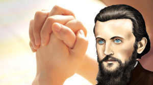 Rugăciunea de vineri dimineață, a Părintelui Arsenie Boca! Spune-o și îți va merge bine toată ziua!