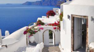Top 10 cele mai romantice destinatii din lume!