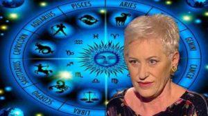 Săptămâna bună se vede de luni. Horoscop 18-24 martie pentru toate zodiile
