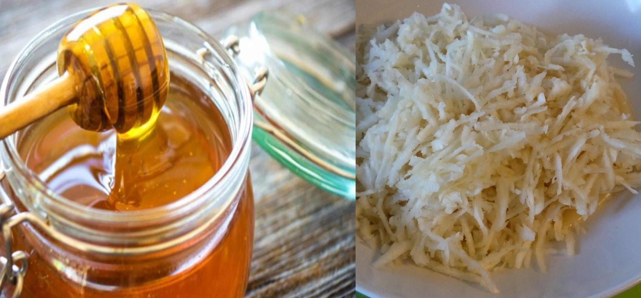 Țelină rasă cu miere – un medicament natural eficient, reduce nivelul colesterolului, scăderea glicemiei, diabet, obezitate