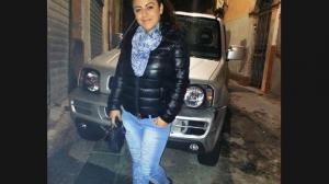 """Magda Ciumac este în culmea fericirii după ce a câștigat procesul cu actuala soție a lui Tolea. """"Noroc că suntem în România, altfel trebuia să își vândă rinichii"""""""