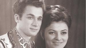 """Maria Ciobanu, dezvăluiri incredibile despre povestea sa de dragoste cu Ion Dolănescu: """"Nu-mi plăcea ca bărbat, s-a ținut de capul meu vreo trei ani!"""""""