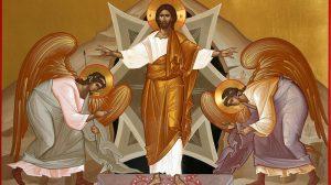 Rugăciunea din Vinerea Mare către Mântuitor, se citește pentru iertarea păcatelor și ajutor de la Dumnezeu!