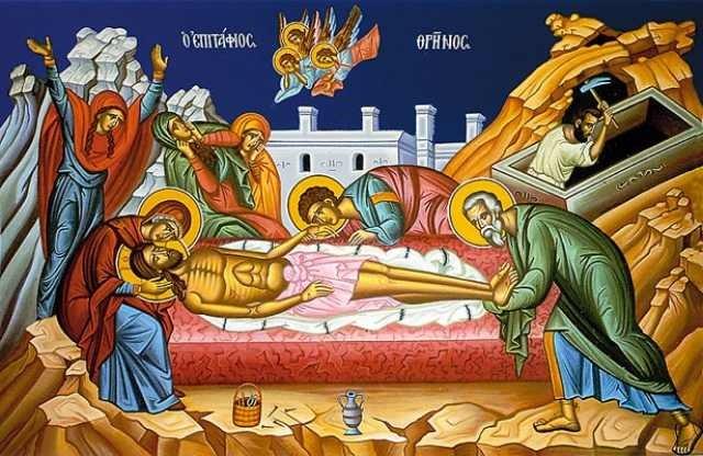Sâmbăta Mare: Ce trebuie să faci înainte de Învierea Domnului ca să îți meargă bine tot anul și să ți se îndeplinească cea mai mare dorință
