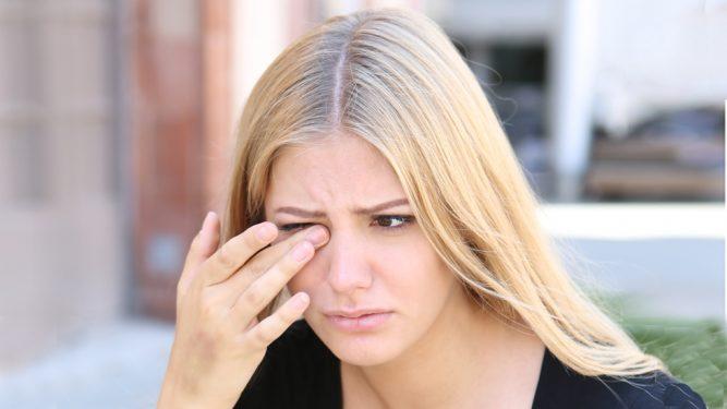 De ce ni se zbate ochiul? E semn bun, e semn rău sau trebuie să descifrăm un mesaj pe care ni-l dă organismul?