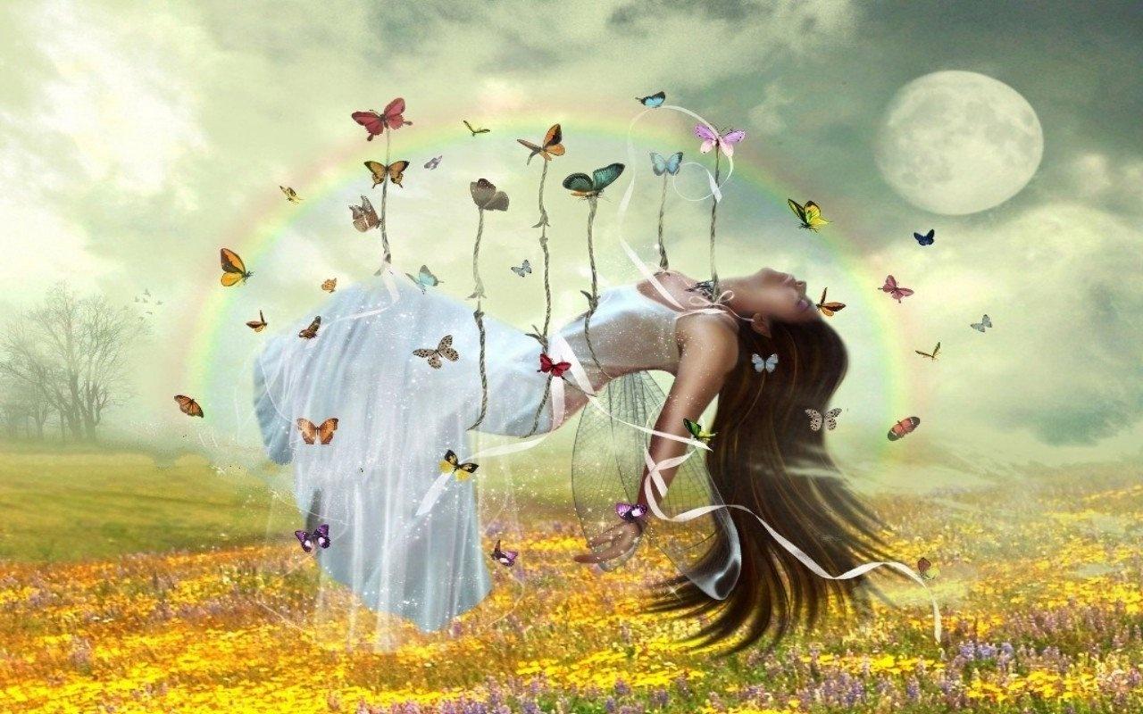 Lucrurile care ne aduc cu adevărat fericirea sunt gratis: dragostea, prietenia, speranța, credinţa în Dumnezeu