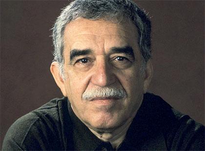 """Gabriel Garcia Marquez: """"Nu pierde timpul cu cineva, care nu este dispus să şi-l petreacă cu tine."""""""