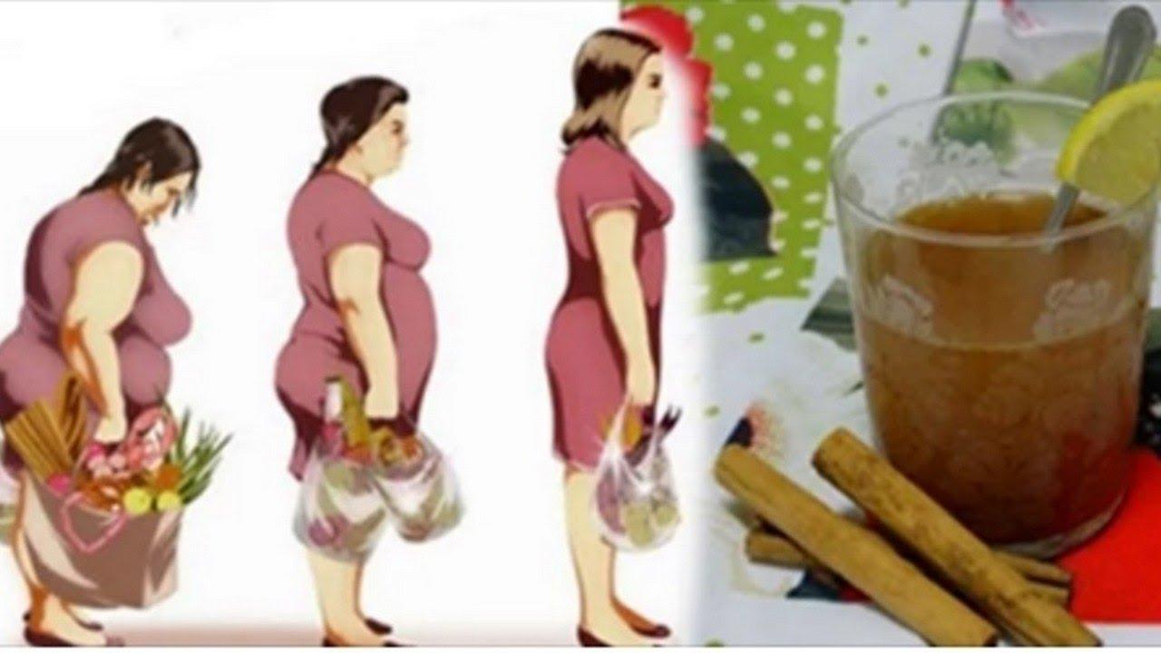 Băutura ieftină care te scapă de patru kilograme pe săptămână. Ingredientele secrete le ai deja în casă
