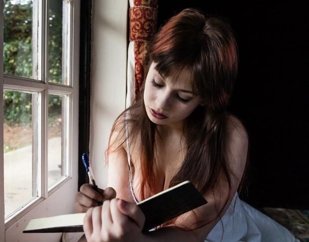 """O scrisoare emoționantă: """"Nu am încetat să te iubesc, doar am încetat să alerg după tine"""""""