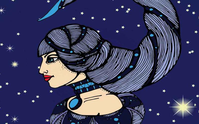 Descoperă 10 trăsături de caracter ale unui nativ din zodia Scorpion