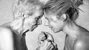 10 momente în care ai nevoie de MAMĂ, chiar dacă ești deja mare. EMOTIONANT de citit!
