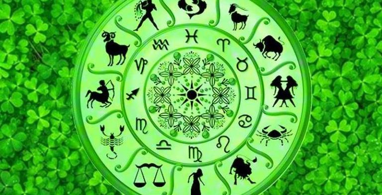 Norocul se ține de capul acestor 8 zodii!