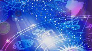 Te-ai născut dimineața sau seara? Ce spune astrologia chineză despre momentul nașterii tale