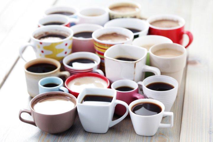 O lecție valoroasă de viață, destăinuită de un profesor, la o cafea…