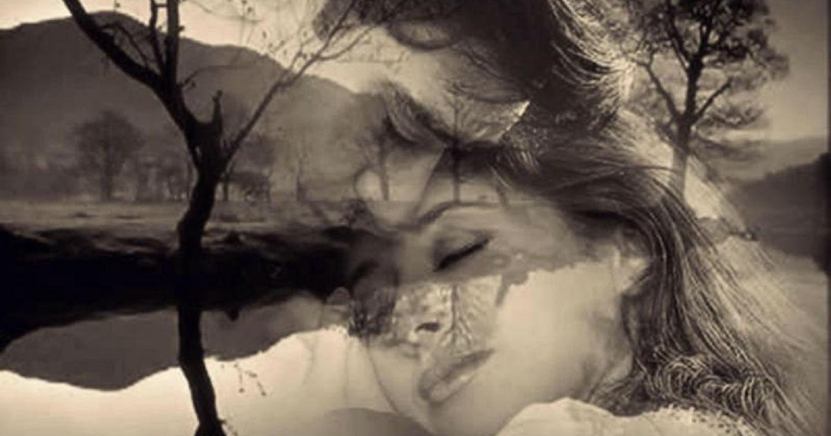 Cea mai Frumoasă și Înțeleaptă Pildă despre Dragoste și Despărțire