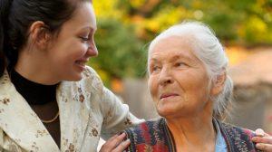 Noua sfaturi de la bunica, de care toate femeile au nevoie