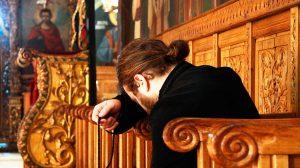 Rugăciunea sau ritualul celor 3 dimineți, te ajută să îndeplinești dorințele și să purifici sufletul!